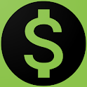 Uphatter - Raise Funds Crowdfunding & Fundraising icon