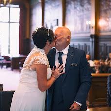 Wedding photographer Silke Baens (SilkeBaens). Photo of 12.03.2018