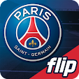 PSG Flip: o.. file APK for Gaming PC/PS3/PS4 Smart TV