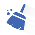Cleaner for Facebook - Space Cleaner,Apps Cleaner icon