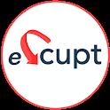 e-CUPT icon