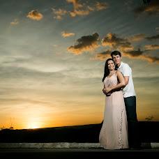 Wedding photographer Breno Rocha (brenorocha). Photo of 24.12.2016