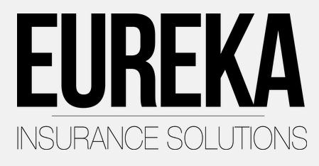 Eureka Insurance Solutions