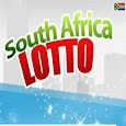 South Africa Lotto icon