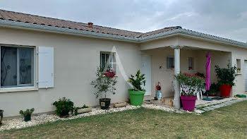 maison à Soubise (17)