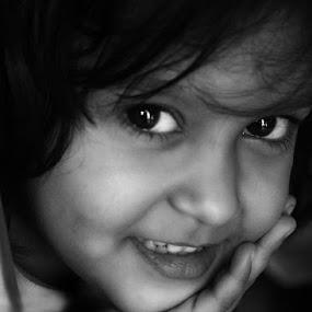 by TANVEER Ali - Babies & Children Child Portraits