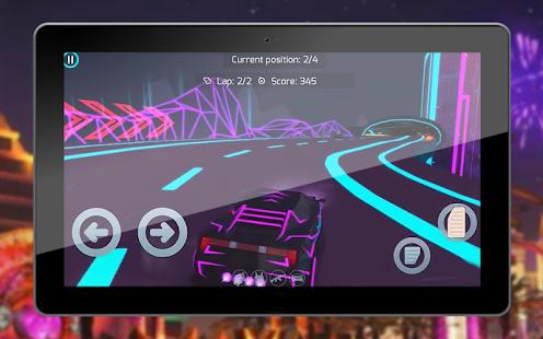 Guide for Gangstar Vegas 5 screenshot
