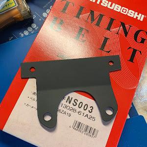 ハイラックス 4WD ピックアップのカスタム事例画像 TKSKEGさんの2020年10月21日14:59の投稿