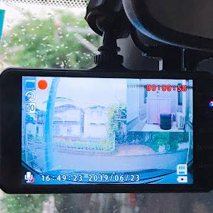 ヴォクシー ZRR80W 2016年 ZS MODELLISTAのカスタム事例画像 ススワタリさんの2019年06月23日17:07の投稿