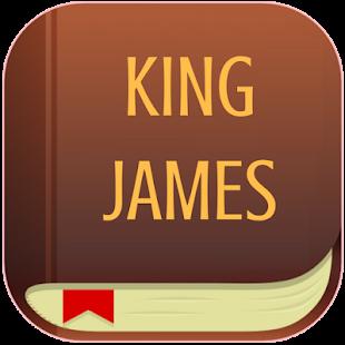 citater om liver King James Bible   KJV, Audio Bible, Free, Offline – Apps i Google  citater om liver