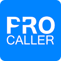 Procaller - Caller ID Search icon