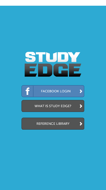 Study Edge- screenshot