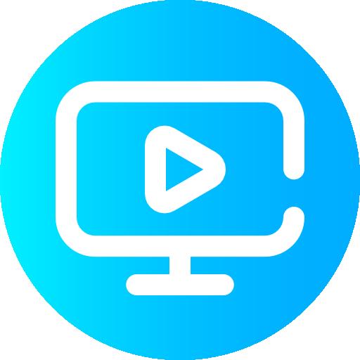 Baixar TV Online Grátis ao vivo club para Android