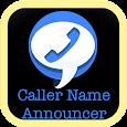 Caller Name Announcer apk