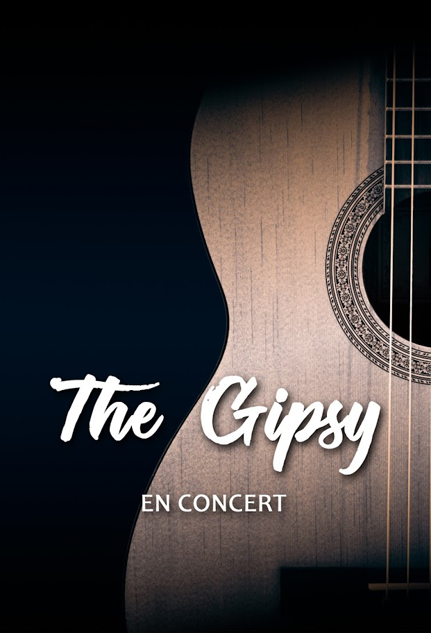 The Gipsy