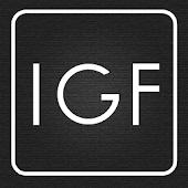 IGF - 你的時尚流行衣櫃