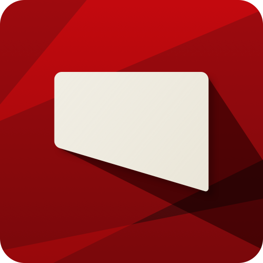 Jesus Film .. file APK for Gaming PC/PS3/PS4 Smart TV