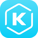 KKBOX - Music and podcasts, anytime, anywhere! icon