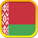 Constitution of Belarus icon
