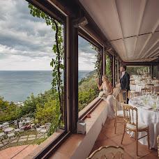 Wedding photographer GIANFRANCO MAROTTA (marotta). Photo of 28.02.2018