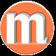 Download MJPRU Lite For PC Windows and Mac