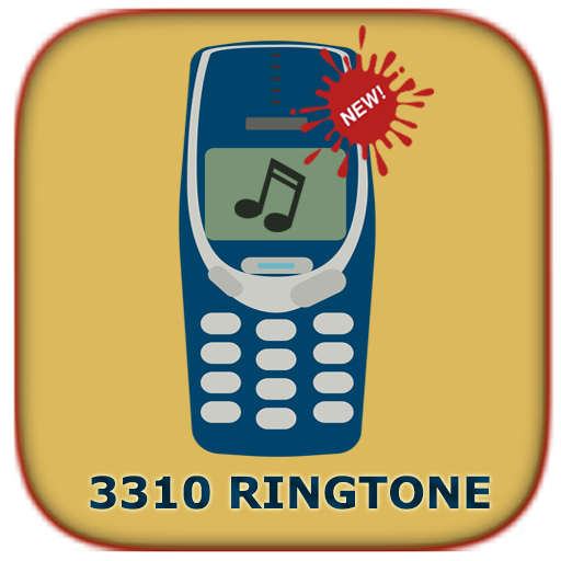 nokia 3310 ringtones zip download
