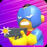 com.MekanGames.BulletBender
