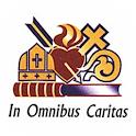 Austin Friars School icon