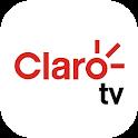 Claro tv República Dominicana icon