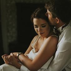 Wedding photographer Malwina Jackiewicz (mwjackiewicz). Photo of 03.02.2018