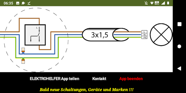 ELEKTROHELFER 4