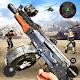 Encounter Strike:Real Commando Secret Mission 2020 Download on Windows