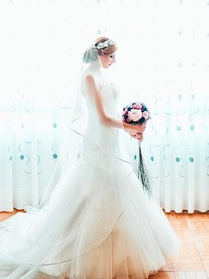 Fotógrafo de bodas Alfredo Company (company). Foto del 22.06.2017