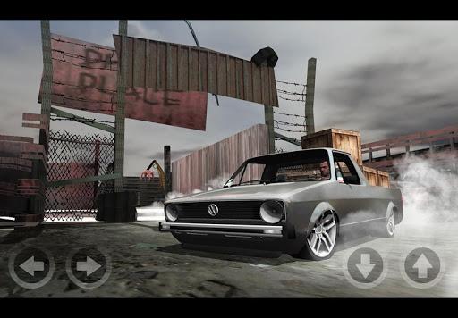 Mad City Trevor 2018 1.01 screenshots 5