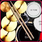 ドラムセット icon