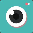 Cymera— редактор красивых icon