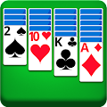SOLITAIRE CLASSIC CARD GAME download