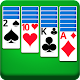 SOLITAIRE CLASSIC CARD GAME (game)