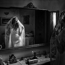 Wedding photographer Rita Viscuso (ritaviscuso). Photo of 18.07.2017