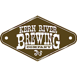 Kern River 12th Anniversary - Golden Coffee Stout