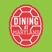 Dining at Maryland