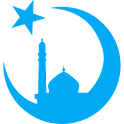 Islamic Lullaby icon