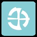 Westside Church App icon