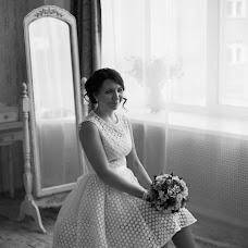 Wedding photographer Tatyana Dovydenko (dovudenko). Photo of 29.09.2014