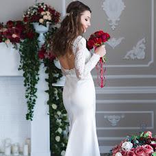 Wedding photographer Vlada Goryainova (Vladahappy). Photo of 24.02.2017