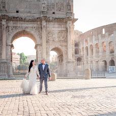 Wedding photographer Ekaterina Zolotaeva (KaterinaZ). Photo of 02.07.2019