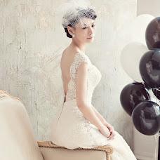 Wedding photographer Lea Lu (lealu). Photo of 16.02.2014