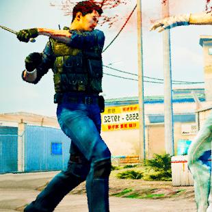 Best Cheat for GTA San Andreas - náhled