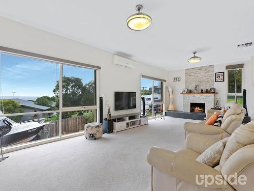Photo of property at 1 Cambridge Road, Mount Martha 3934