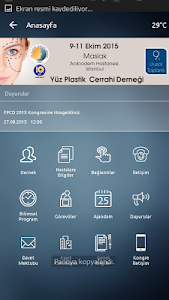 YPCD 2015 screenshot 2